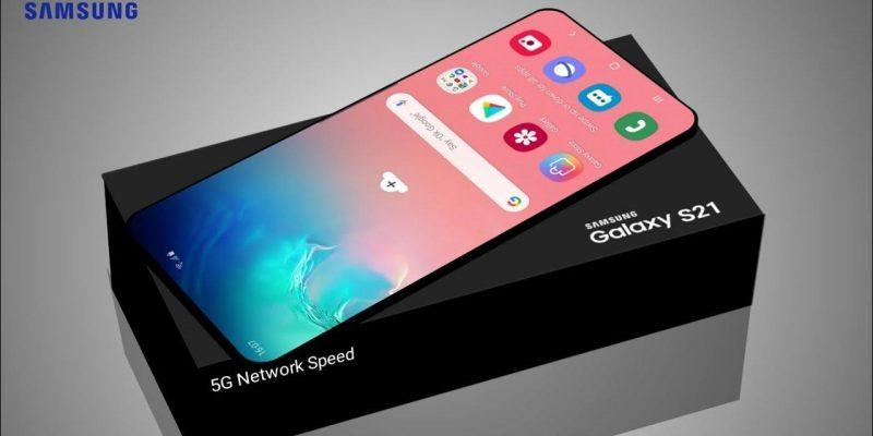 Samsung Galaxy S21 может выйти с оптической стабилизацией для фронтальной камеры (maxresdefault 1 3)
