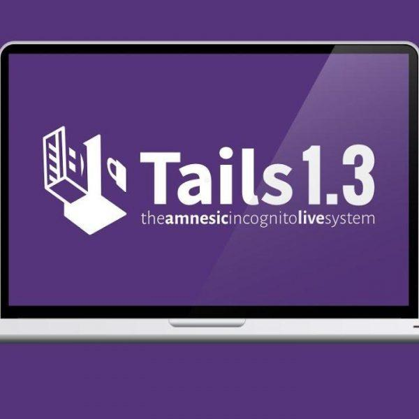 Вышло обновление для операционной системы Tails с функцией безопасной загрузки (maxresdefault 15)