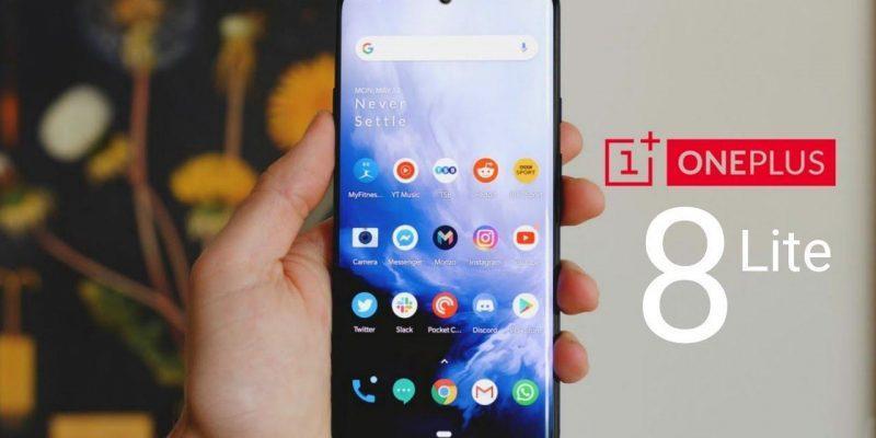 OnePlus отложили релиз Lite-версии смартфона OnePlus 8 (maxresdefault 16)