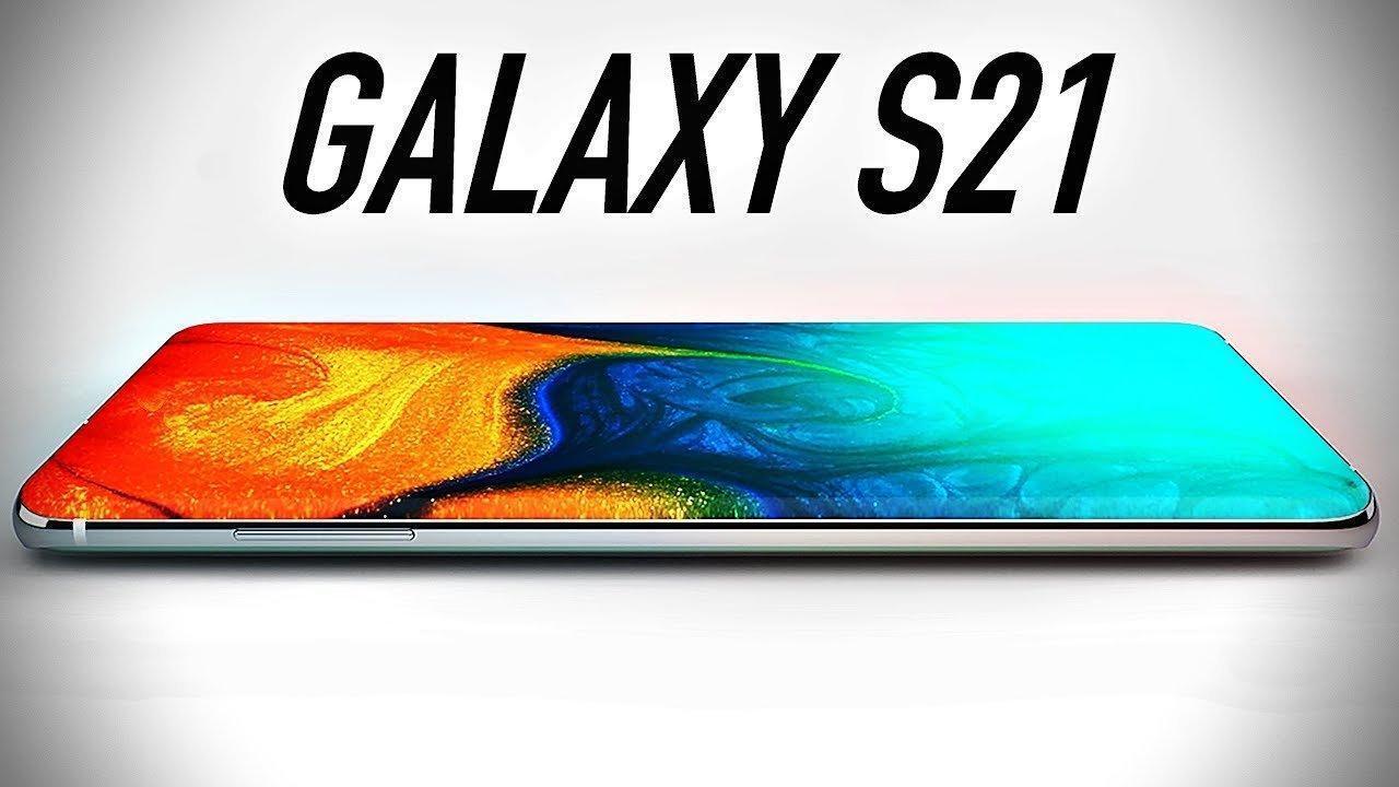 Samsung Galaxy S21 может выйти с оптической стабилизацией для фронтальной камеры (maxresdefault 9)