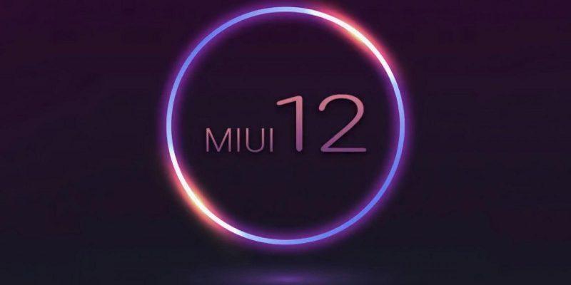 Xiaomi раскрыла ключевые особенности MIUI 12 (miui 12 launch date scaled 1)