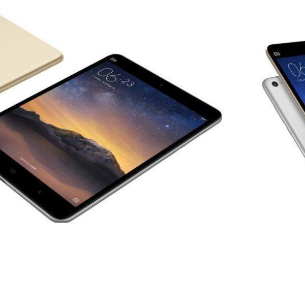 Xiaomi не планирует отказываться от выпуска планшетов (mxoq3gxcuz)