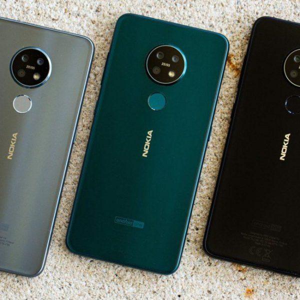 HMD Global выпускает обновление Android 10 для Nokia 7.2 (nokia 7 2 72 1156x650 large)