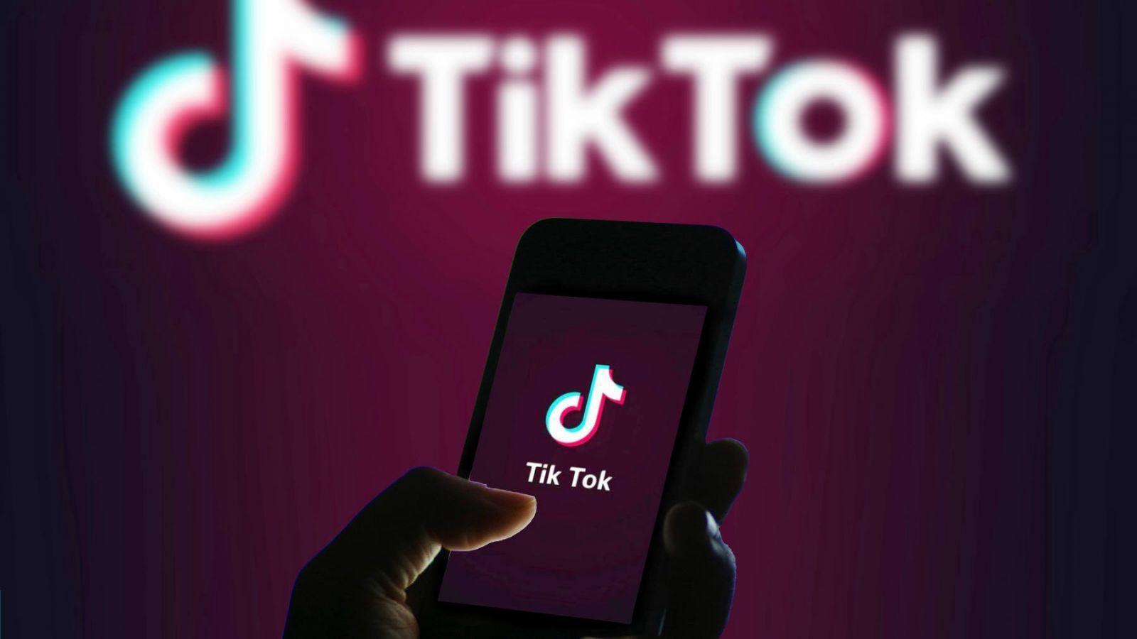 TikTok взломали разработчики, чтобы продемонстрировать проблемы безопасности (oro4s 3egn6nn74pfpu9aekmrsc)