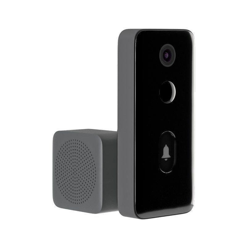 Умный дверной звонок Xiaomi 2