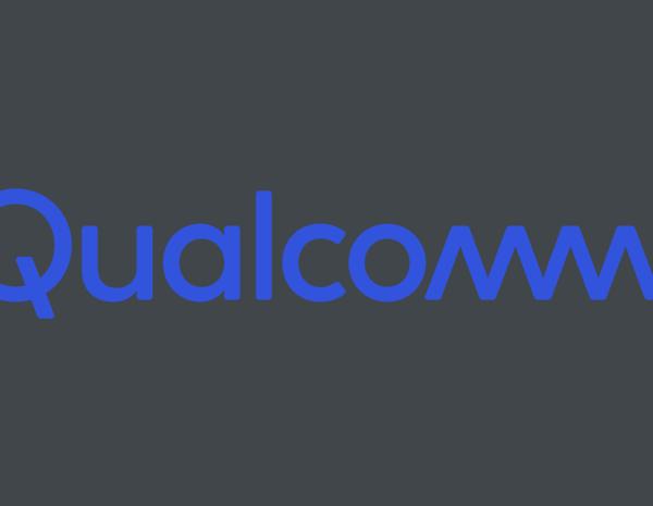 У Qualcomm нет продукта, чтобы конкурировать с Kirin 820 (qualcomm logo)