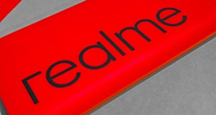 Характеристики Realme X9 Pro полностью раскрыли: Snapdragon 870 и камера от Sony (realme1)
