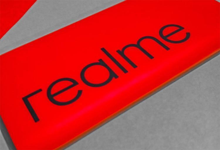 4 мая Realme проведёт мегапрезентацию (realme1)