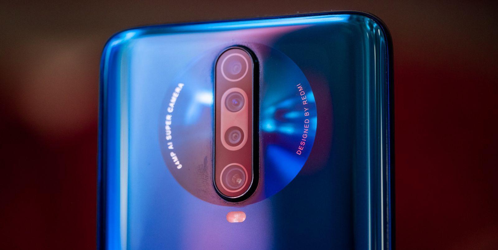 В базе TENAA засветилась новая версия смартфона Redmi K30 (redmi k30 2 of 8)