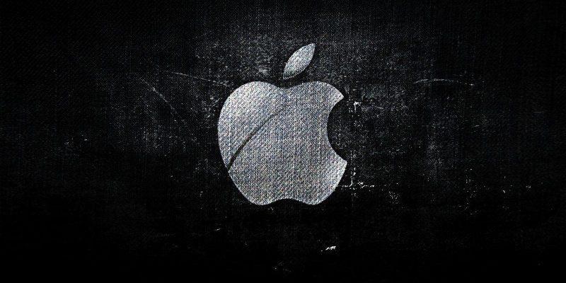Apple создаст обучающую программу для детей на iPad (regnum picture 1455683479614852 normal)