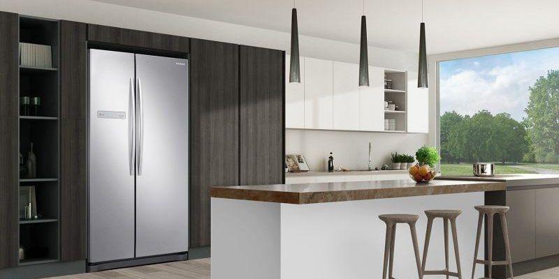 Как выбрать хороший холодильник для дома (ru feature stylish harmonious 131756380 e1586841621119)