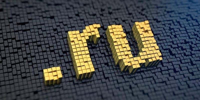 В России началось тестирование бесплатного доступа к социально значимым интернет-ресурсам (ru big)