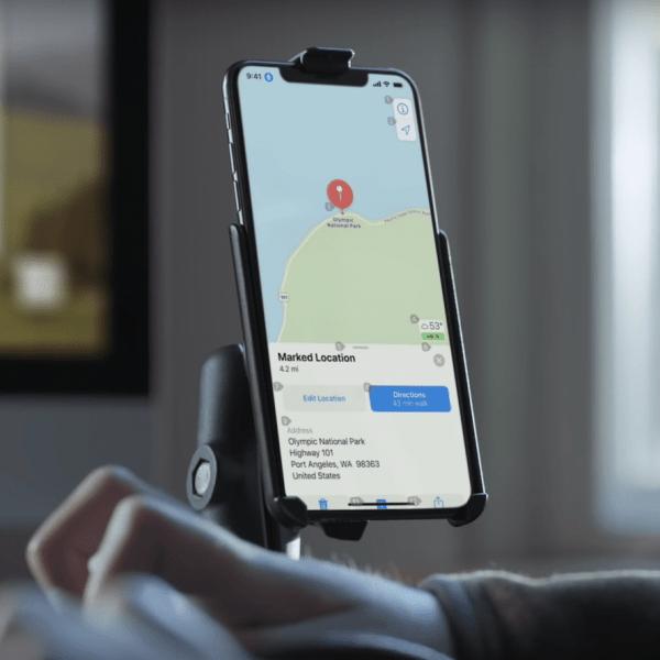 Apple пригласил некоторых разработчиков на онлайн-сессию перед WWDC (screenshot 2019 06 09 10.43.42)