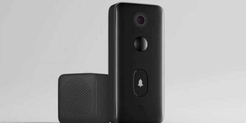 Xiaomi выпустила умный дверной звонок для обеспечения безопасности вашего дома (screenshot 2020 03 12 at 5.48.27 pm)