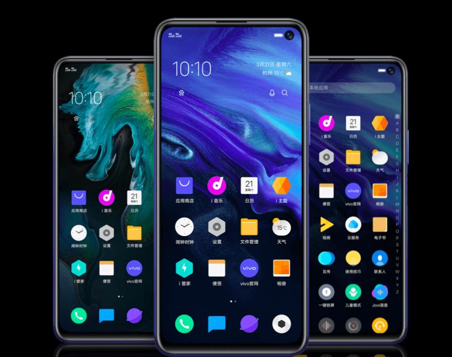 Компания iQOO официально представила смартфон iQOO Neo3 (screenshot 2020 04 23 at 1.34.43 pm large)