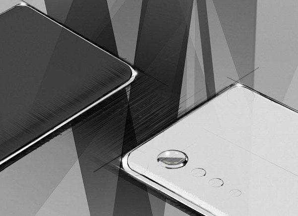 LG пообещала создавать уникальный дизайн для своих будущих смартфонов (screenshot 1 3 large)