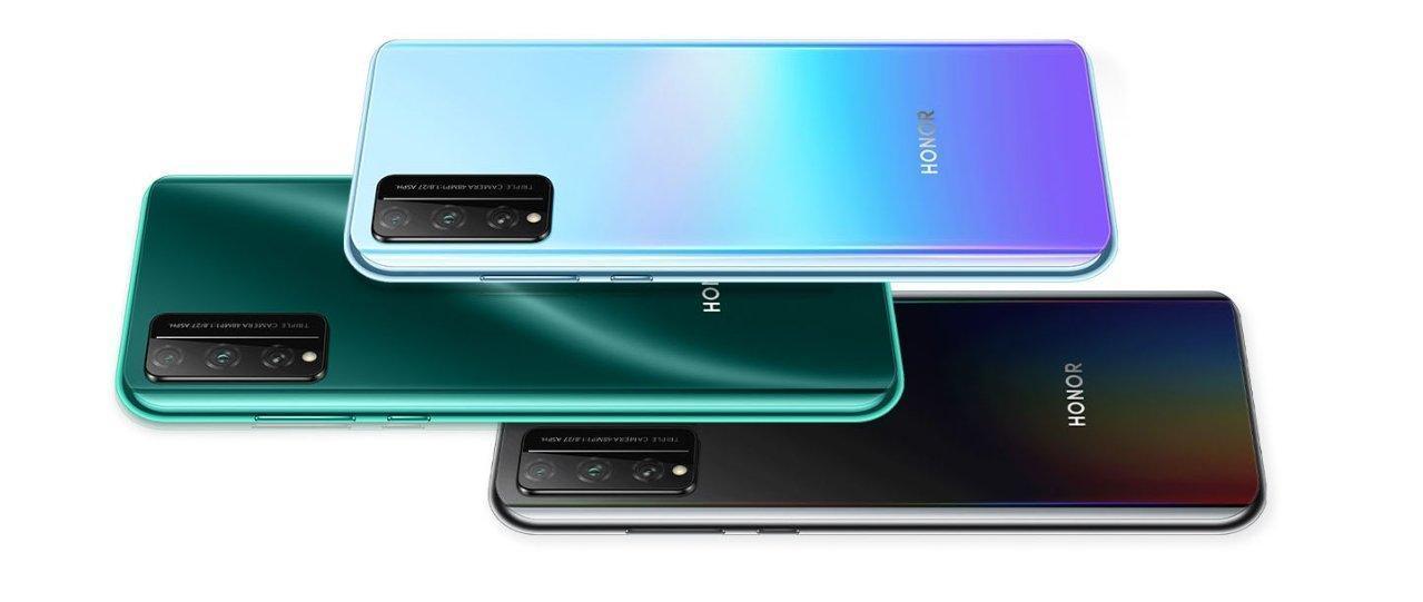 Недорогие смартфоны Honor Play 4T и Play 4T Pro поступили в продажу (screenshot 2 2 large)