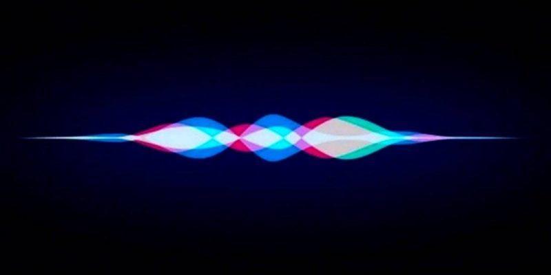 iOS 14.5: как изменить голос Siri (siri 1)