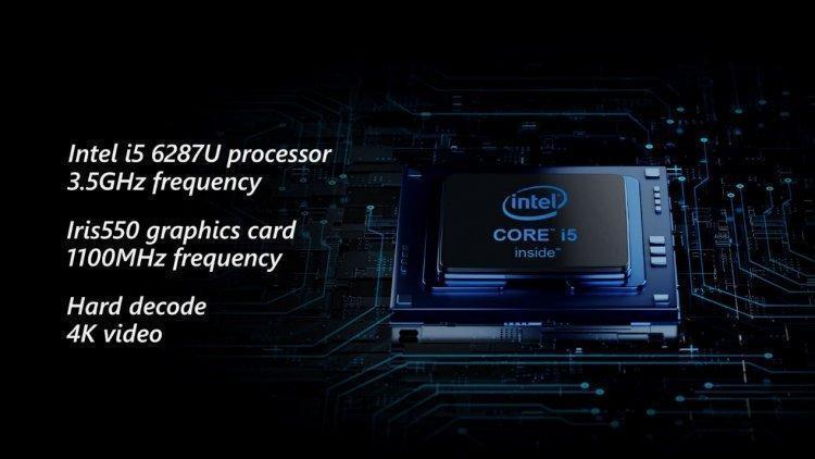 Бренд Chuwi анонсировал новый игровой ноутбук AeroBook Pro 15.6 (sm.image005.750)