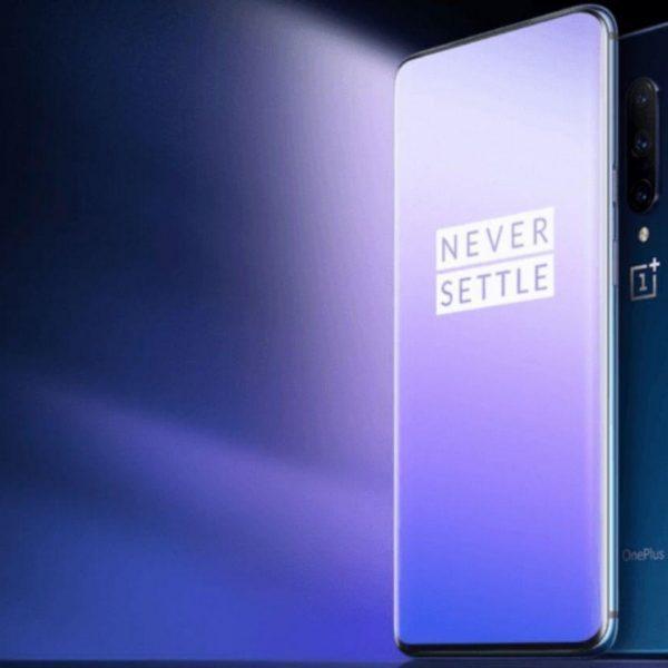 Новый рендер OnePlus 8 Pro подтверждает ключевые характеристики и дизайн смартфона (snimok jekrana 2020 04 11 v 21.48.03)
