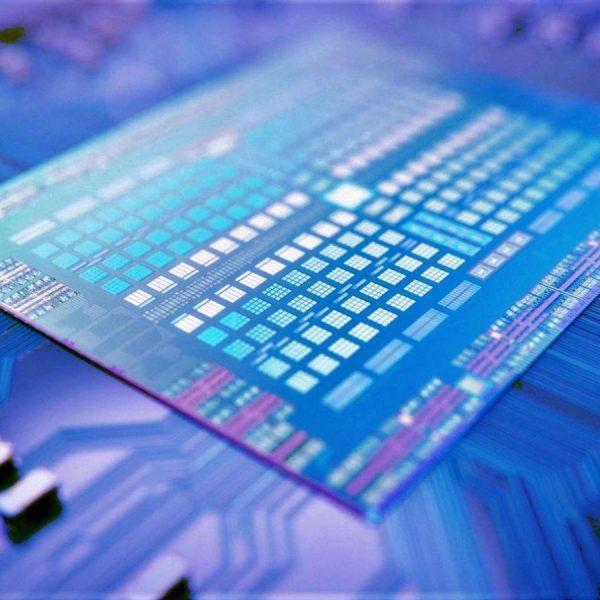 TSMC уже ведёт разработку 2-нм чипов (sony ps5 soc)