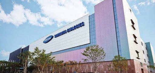 Samsung Biologics будет производить вакцины от коронавируса (unnamed 2)