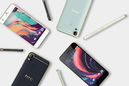 HTC работает над новым смартфоном Desire 20 Pro (unnamed 7)