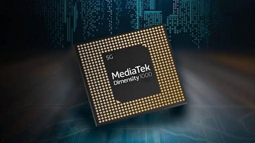 MediaTek анонсирует новые процессоры 7 мая (unnamed 9)
