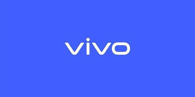 Опубликованы полные спецификации смартфона Vivo V1990A (vivo logo)
