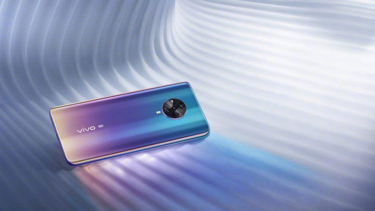 Vivo S6 5G Streaming Mystery 01