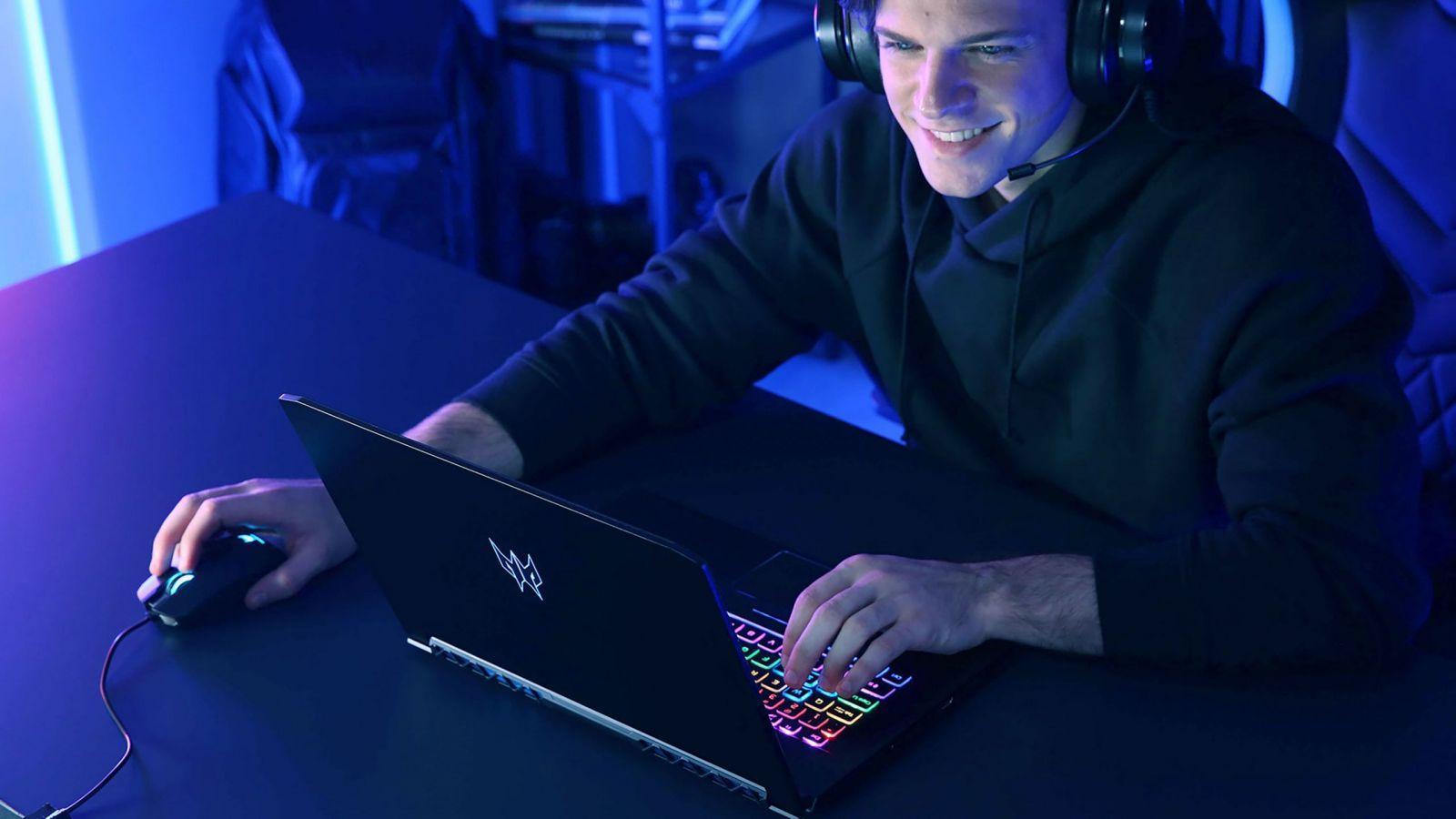Acer представил обновлённые игровые ноутбуки Predator Triton 500 и Acer Nitro 5 (w c4ftsa scaled)