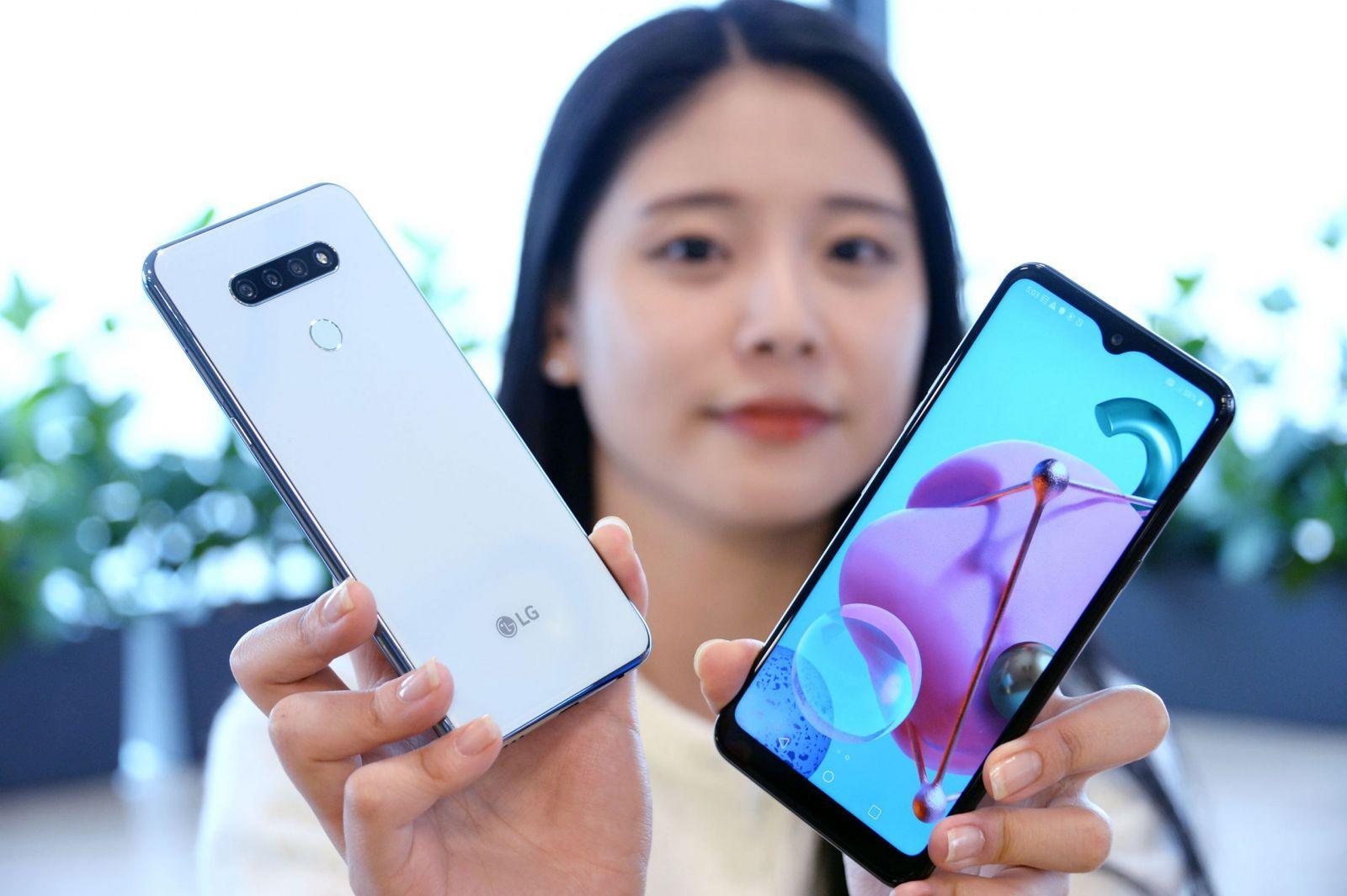 LG подала патент на 13 новых устройств (01 1 scaled)