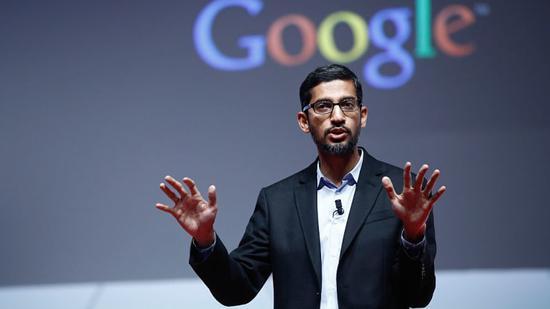 Google и Apple совместно борются с пандемией (107c itriatr7813033)