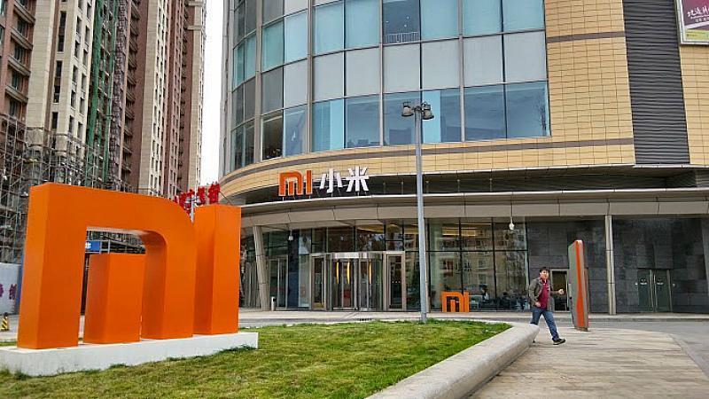 Xiaomi опубликовала финансовый отчёт за 1 квартал 2020 года (110220 224536 36951 2)