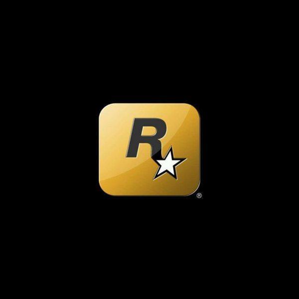 Слухи: Выход игры Grand Theft Auto VI состоится не раньше 2024 года (132353 gtaiv 2013 10 26 14 28 44 38 1)