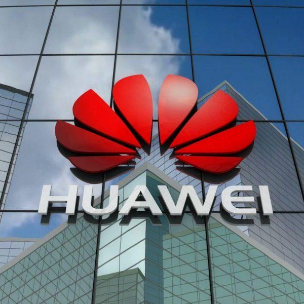 Huawei запустила распродажу на свои продукты (1558350294 editorial huawei technologies co ltd footage 087202374 prevstill scaled 1)