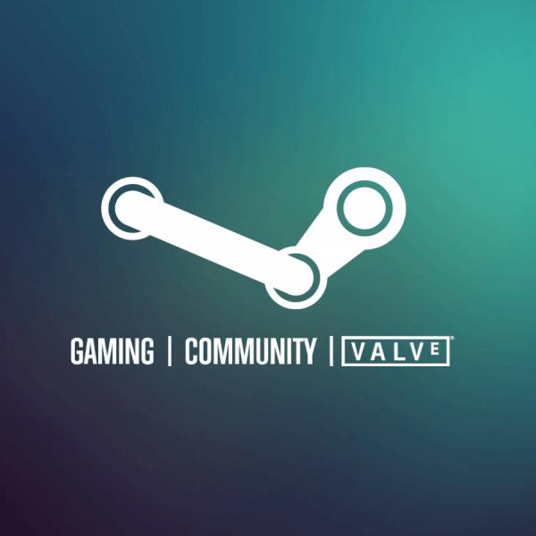 Steam запустил новую систему рекомендаций на основе нейросети (1579266135 35 53)