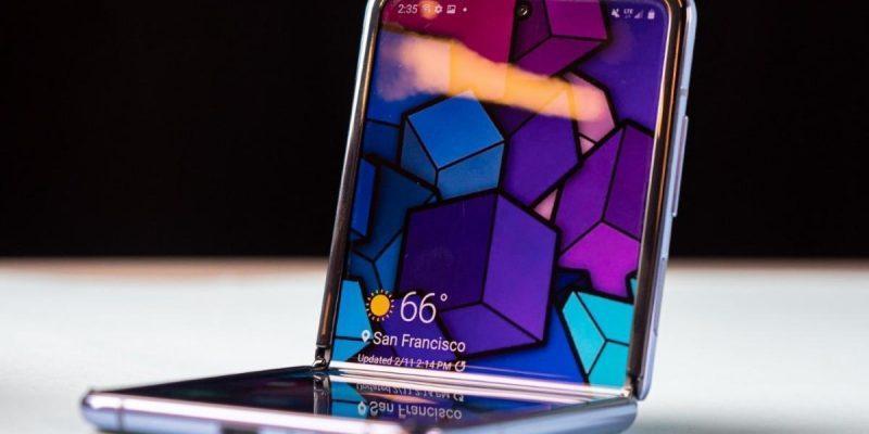 Samsung запатентовала три разных покрытия экрана (1582023943 9931)