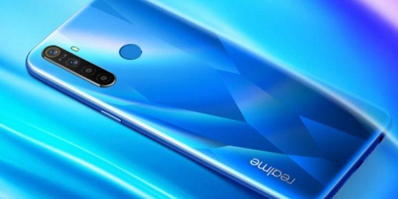 Realme X3 SuperZoom будет поставляться с 4200 мАч аккумулятором и быстрой зарядкой (1587145561 34092 mini4)