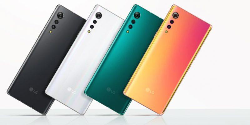 LG подала патент на 13 новых устройств (1588867760 63570 mini4)