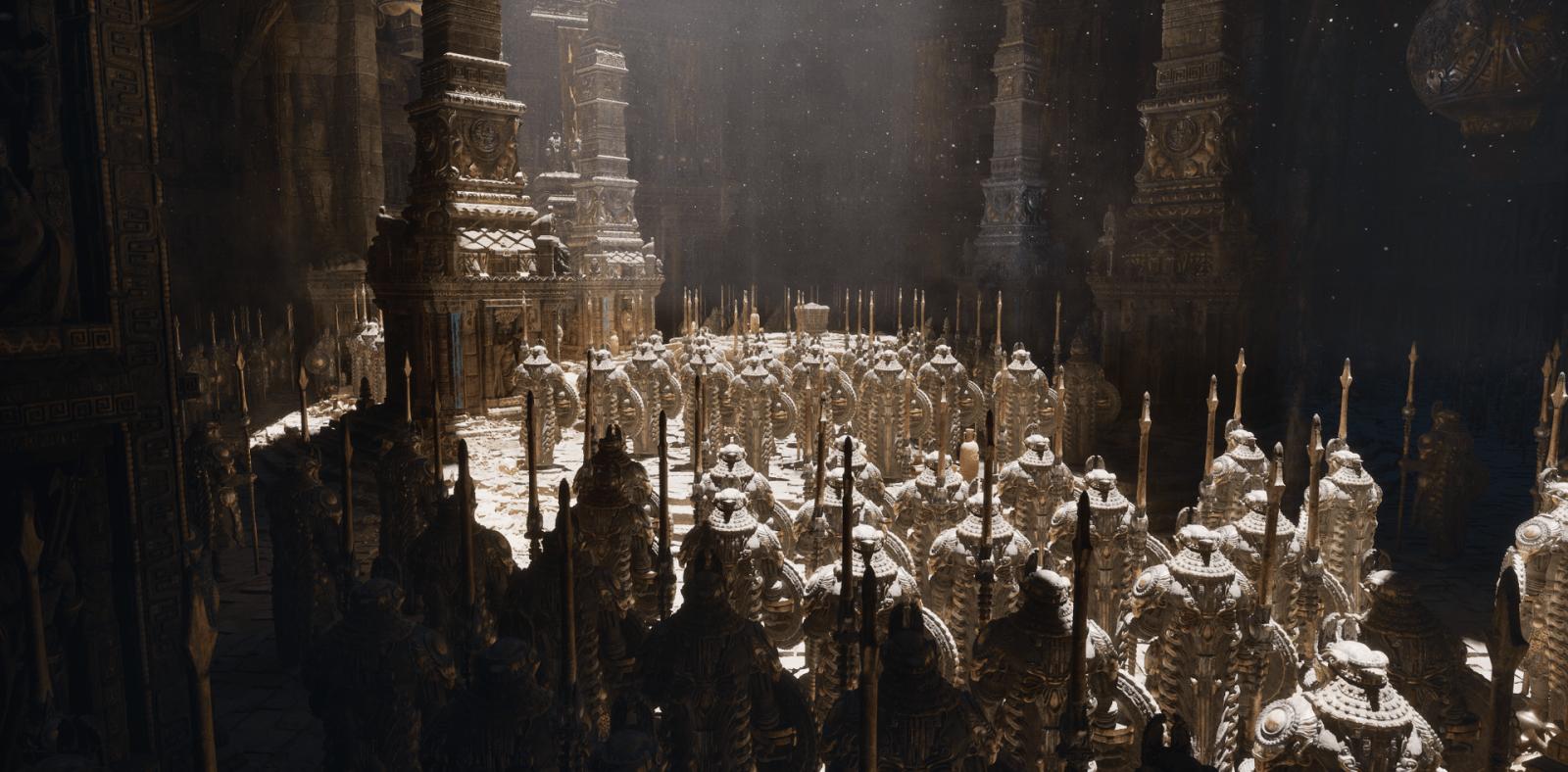 Epic Games представила движок нового поколения Unreal Engine 5 (1920x 1 1)