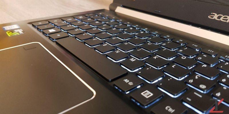 Acer обновила Aspire 7 в России (20180430 130710ws scaled 1)