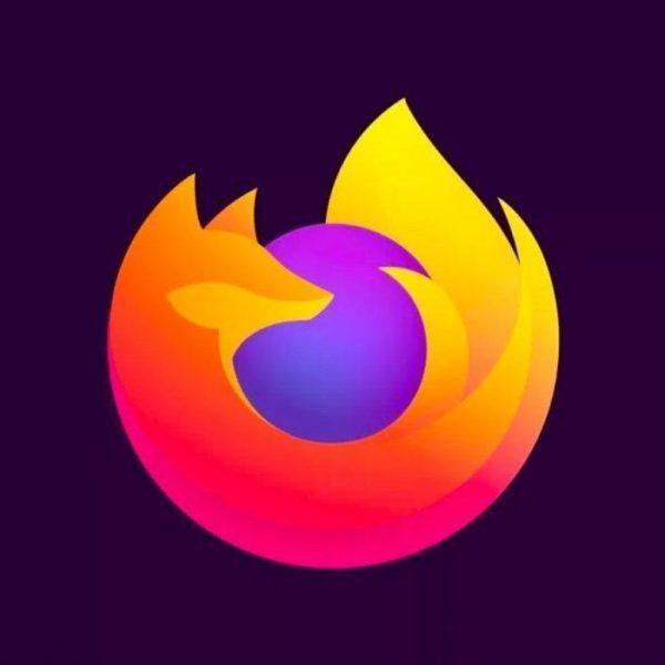 Mozilla избавляется от Flash в Firefox 84 (2019 06 06 12.03.17 1200x700 1)