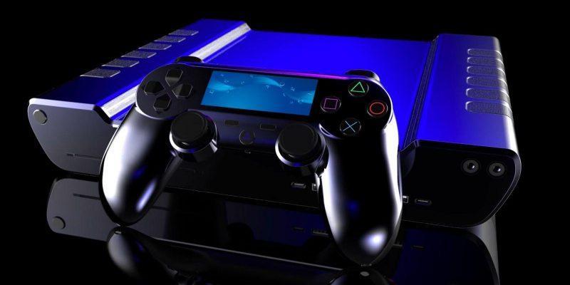Sony может провести презентацию игр для PS5 уже 3 июня (2020 02 10 image 4)