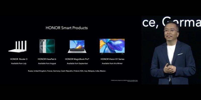 Бренд HONOR представил новые устройства экосистемы (202005191306425523)