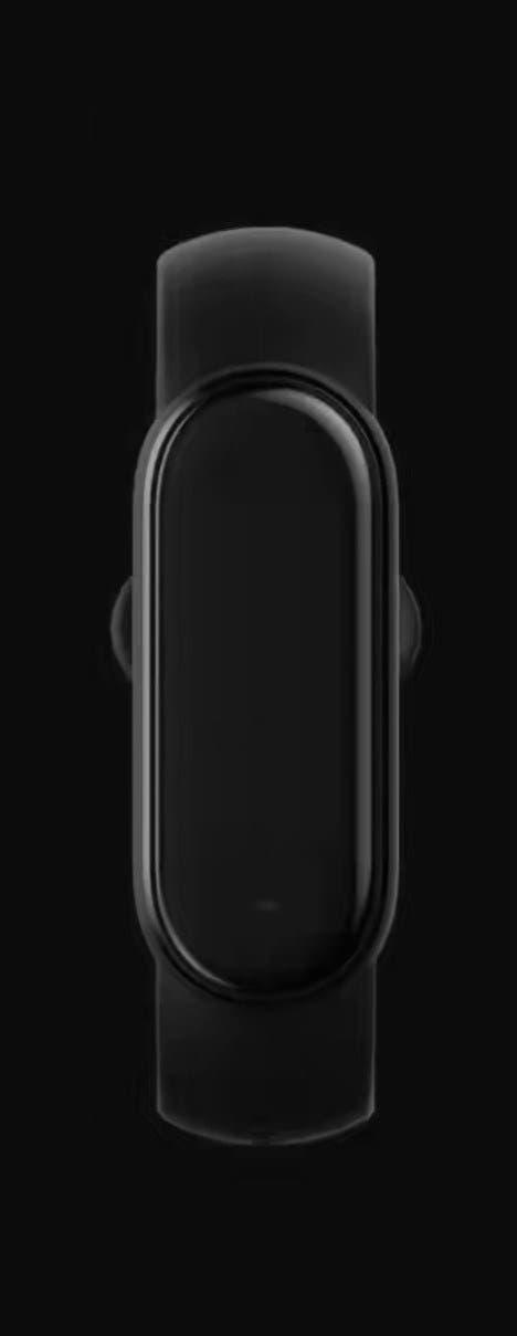 Xiaomi Mi Band 5 могут представить уже 11 июня (20200531 154801 364)