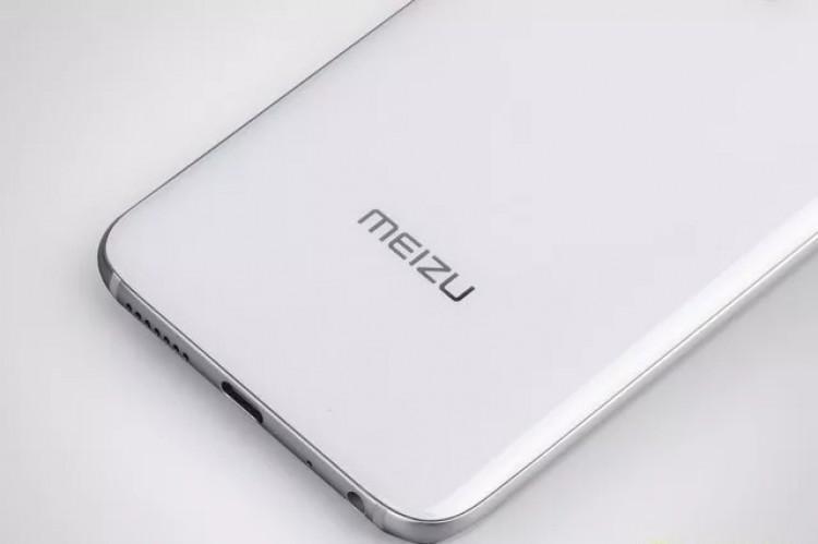 Серия Meizu 17 будет поставляться с зарядным устройством GaN Super Charger (2111b9b34eea8305ba92fa26b232)