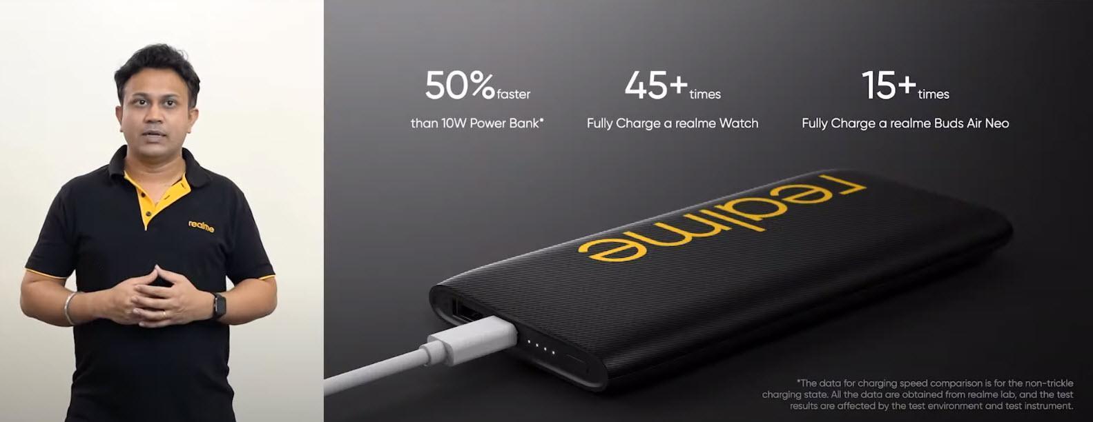 Realme анонсировала два портативных зарядных устройства (233223 large)