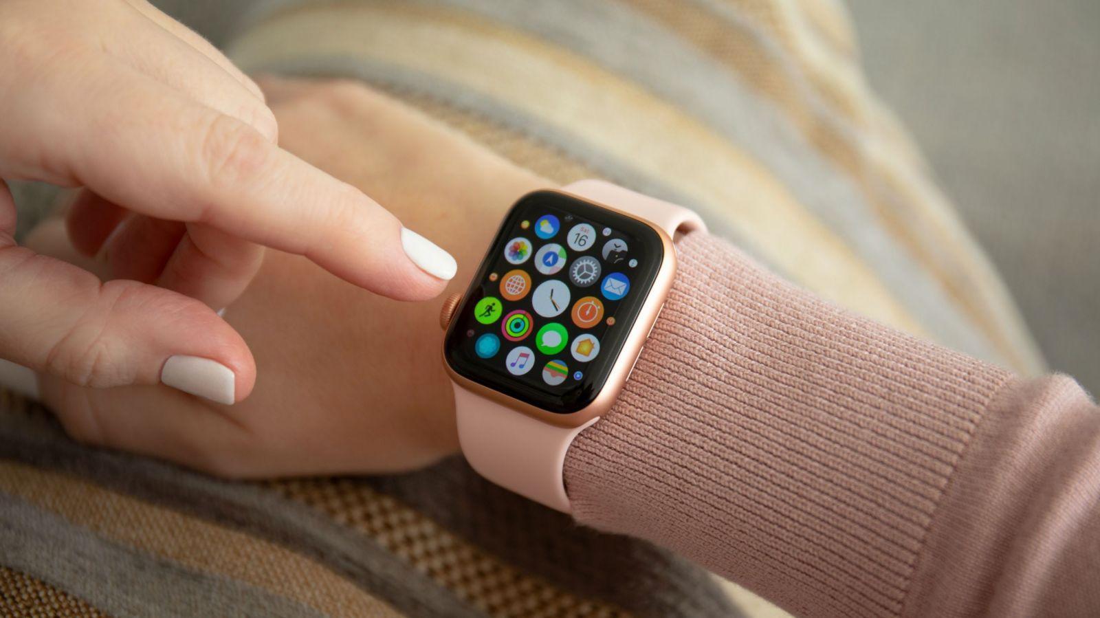 Apple Watch 6 смогут отслеживать артериальное давление (2rmovmacxh8w9lzeppdvo9 scaled)
