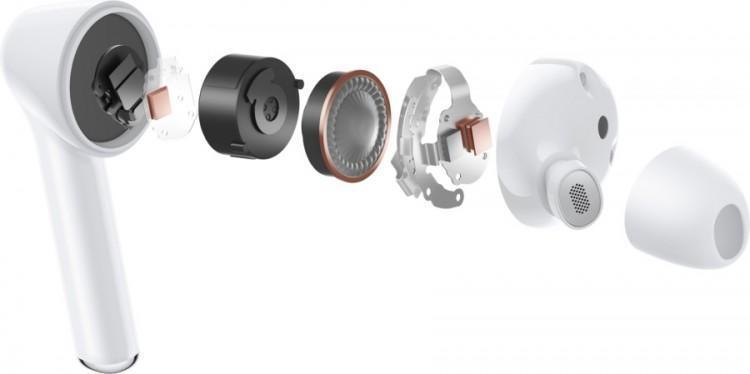Huawei анонсировала наушники FreeBuds 3i с активным шумоподавлением (3)